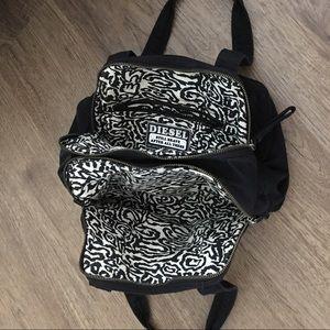 Diesel Bags - Diesel Bag